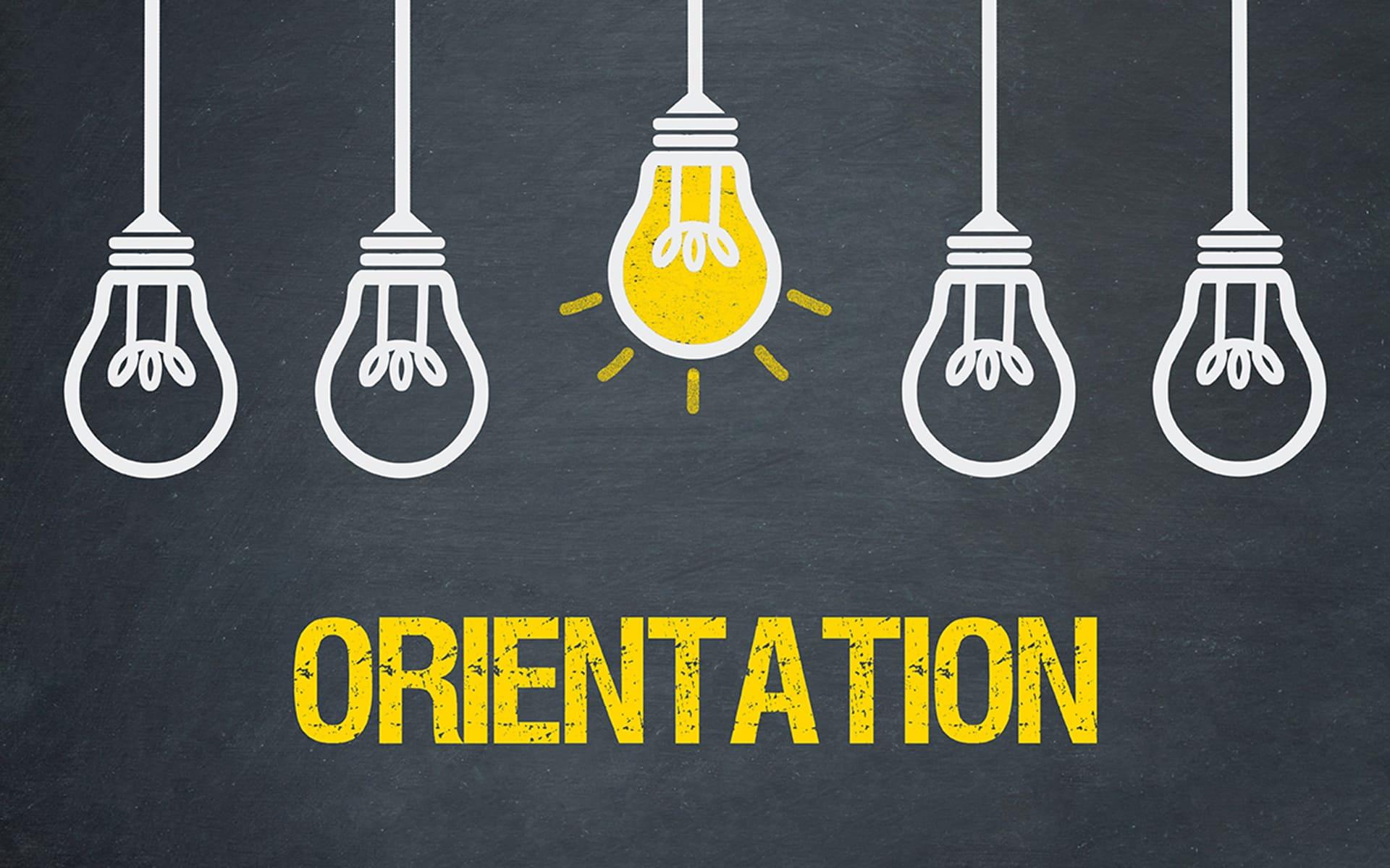 orientation-def