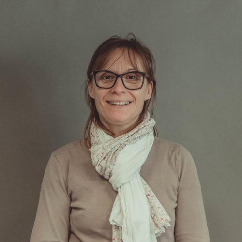 Céline LUNEAU