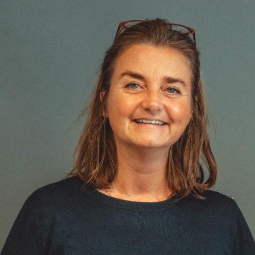 Valérie GROIZELEAU